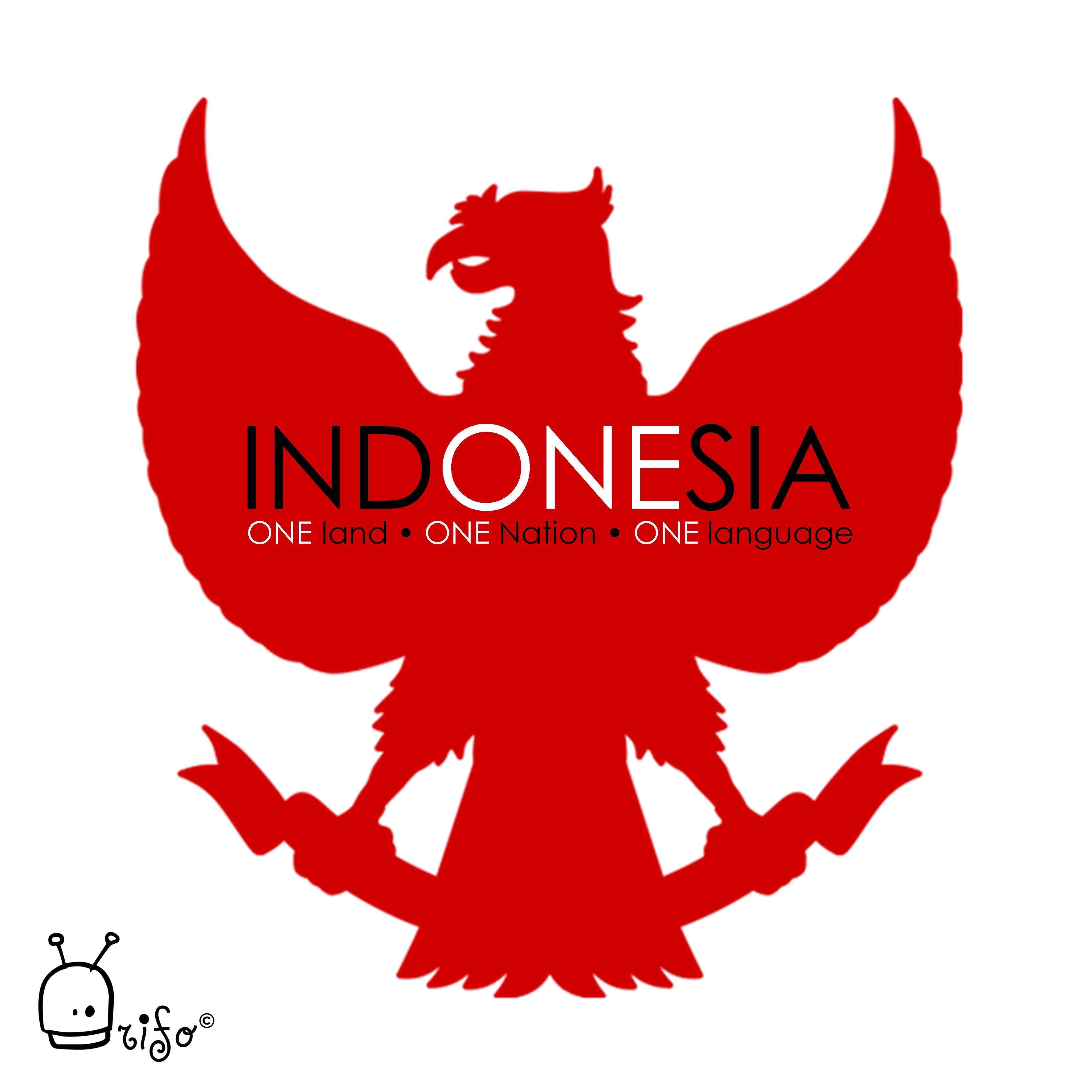 Indonesia Its Me Arifo Adhinoto